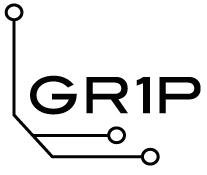 logo_gr1p200px