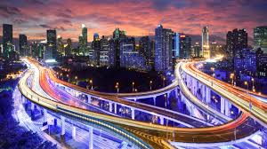 The promise of Smart Cities is to address complex urban problems.